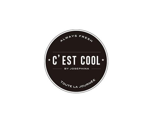 caratula-cest-cool