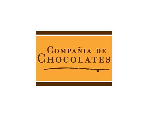 caratula-cia-chocolates