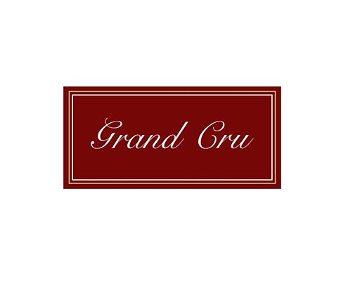 caratula-grand-cru