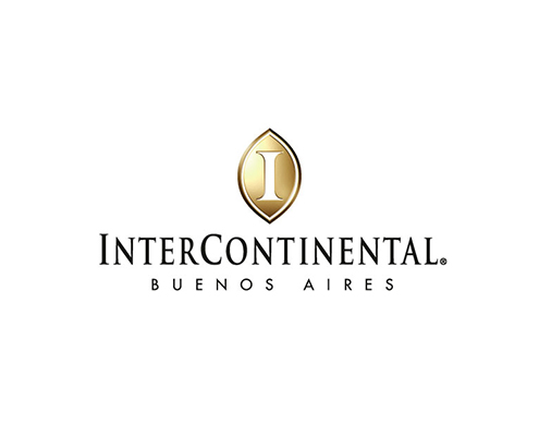 caratula-intercontinental