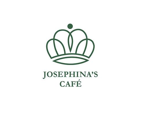 caratula-josephina