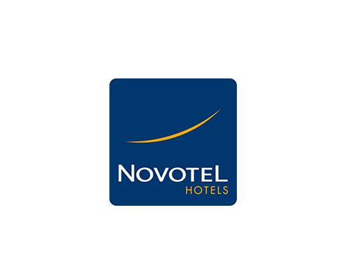 caratula-novotel