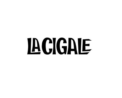 cigale2