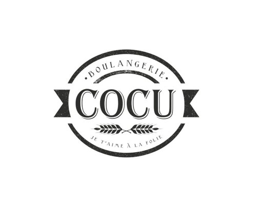 cocu-portada