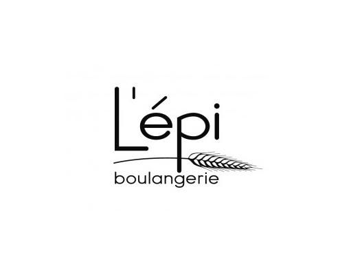 lepi-portada