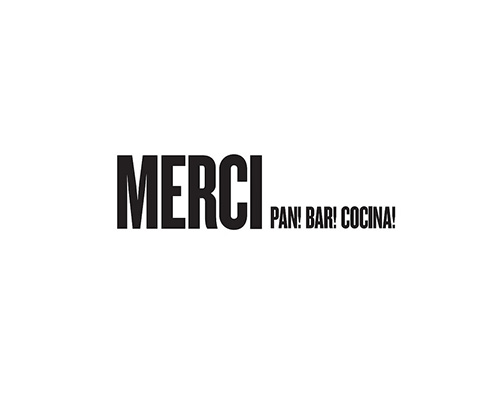 merci-logo