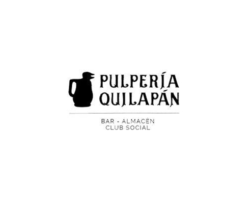 quilapan-logo