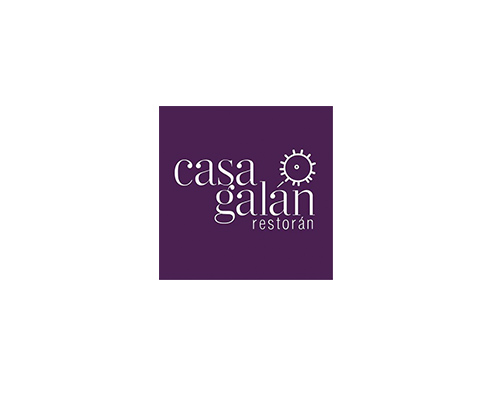 casa-galan-logo