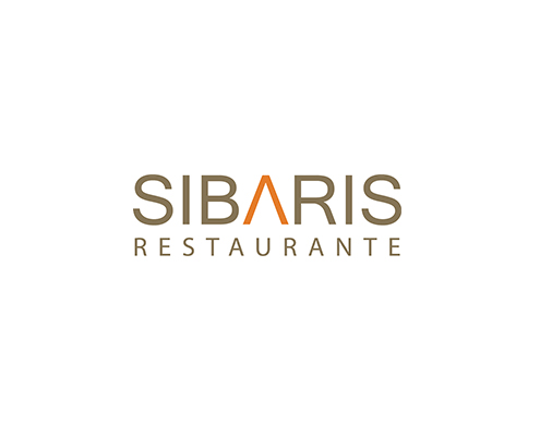 sibaris
