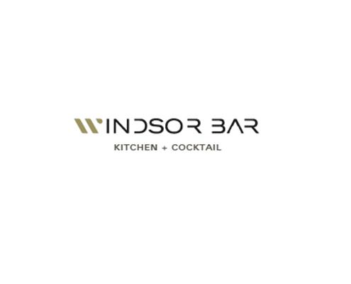 windsor-bar